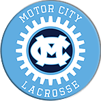 The Motor City Machine Lacrosse Club